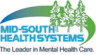 Mid-South Health Systems